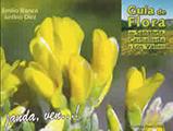 Guía de Flora de Sanabría, Carballeda y los Valles